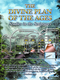 The Divine Plan Program